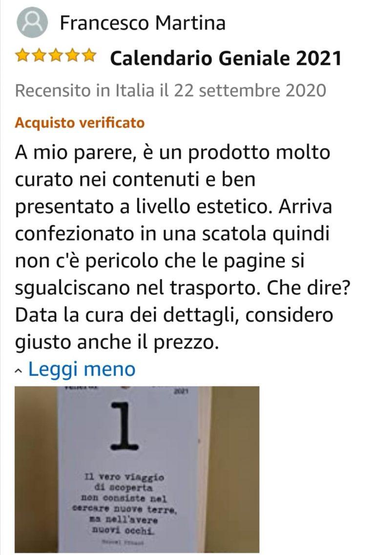 recensione6