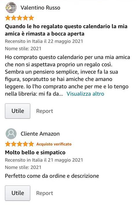 recensione-03