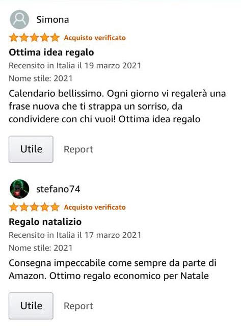 recensione-07