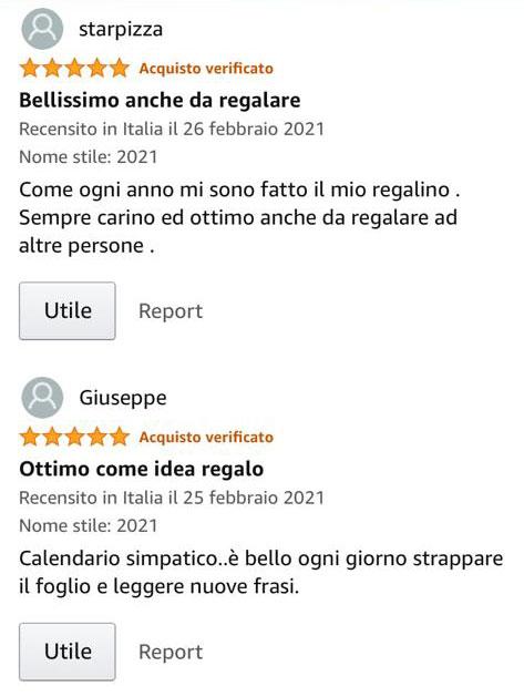 recensione-13