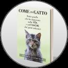 bonus-come_gatto