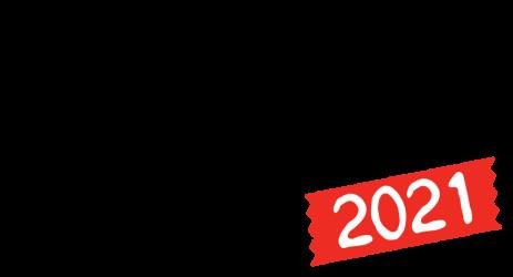 calendario-scritta-2021