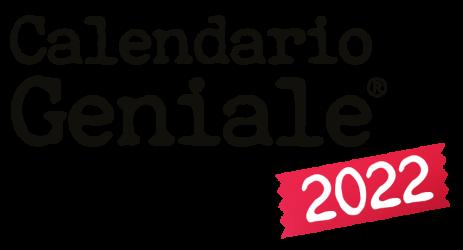 calendario-scritta-2022